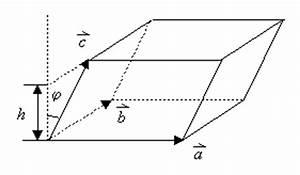 Vektorprodukt Berechnen : 6 produkte von vektoren ~ Themetempest.com Abrechnung