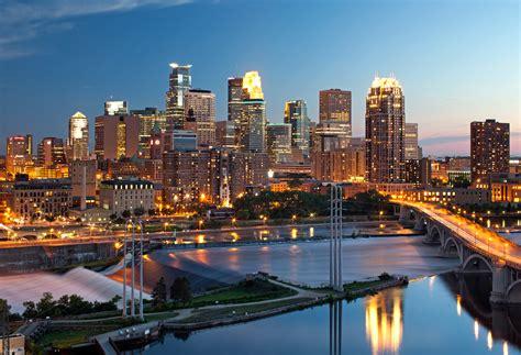 Minneapolis Neighborhood Guide: Where to Explore | Loews ...
