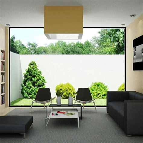 tips membuat desain interior rumah minimalis persada