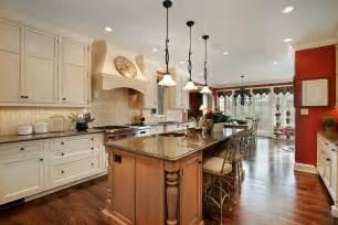 galley kitchen island 22 luxury galley kitchen design ideas pictures