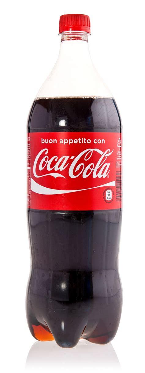 si鑒e social coca cola coca cola bottiglia