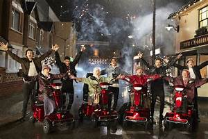 Midnight Memories - One Direction Photo (36519992) - Fanpop