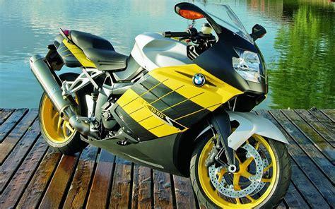 Wallpaper Bmw, Lake, Water, Bmw K1200s, Motorcycle Desktop
