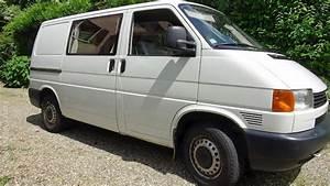 Volkswagen Transporter Aménagé : fourgon am nag volkswagen clasf ~ Medecine-chirurgie-esthetiques.com Avis de Voitures