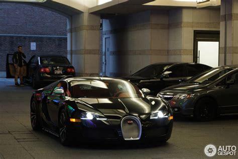 bugatti lil spotted drake his bugatti veyron 16 4 sang noir