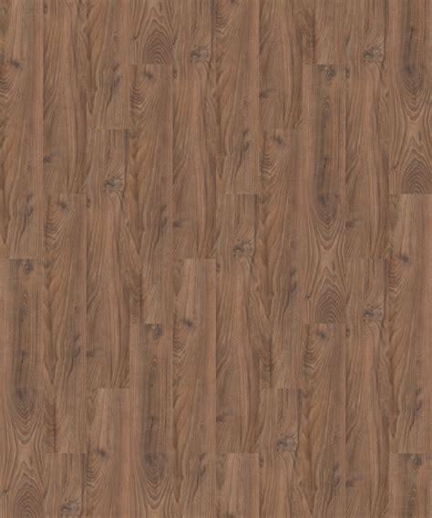 lay wood allura flex wood loose lay tiles forbo flooring systems