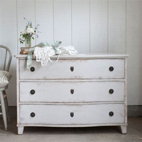 ashwell shabby chic furniture 20 best images about furniture design on pinterest