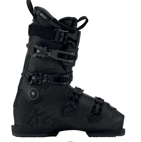 K2 - Recon Pro 2021