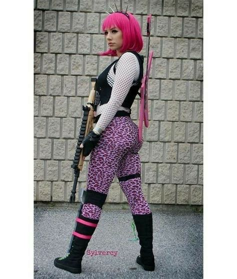 power chord skin  fortnite cosplay costume fortnite