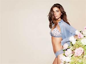 8 migliori immagini The Essence of a Blossom Queen su