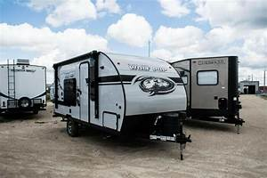 2021, Wolf, Pup, Black, Label, Edition, 16fq, Travel, Trailer