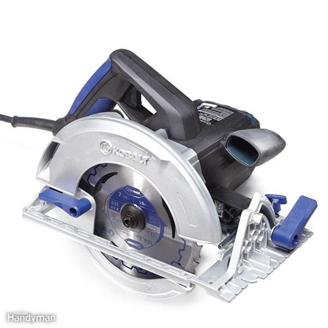 kobalt table saw review circular saw review what are the best circular saws