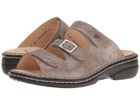 finn comfort shoes finn comfort anacapa s at zappos