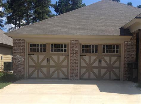 garage doors montgomery al garage door repair montgomery al 28 images residential