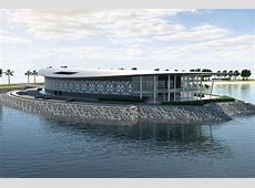 APEC Meeting Port Moresby 2018 Papua New Guinea