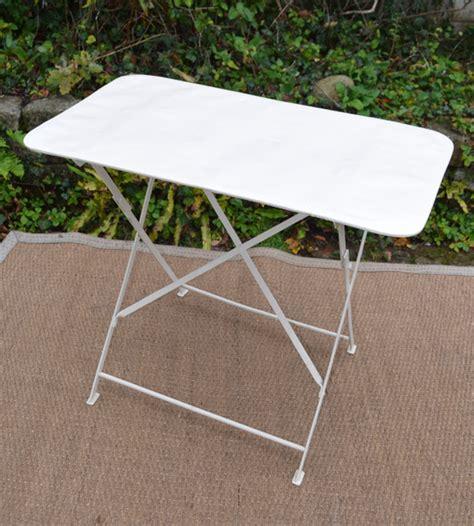 chaises pliantes design beautiful table de jardin en fer forge pliante images