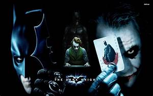 Wallpapers Dark Knight - Wallpaper Cave