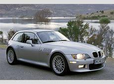 BMW Z3 Gebrauchtwagen und Jahreswagen, Tuning