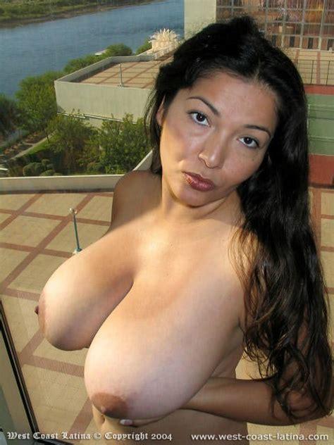 Big Boob Latina Las Vegas Milf Dulcea