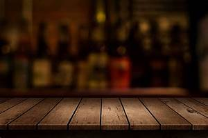 Royalty Free Bar Pictures, Images and Stock Photos - iStock