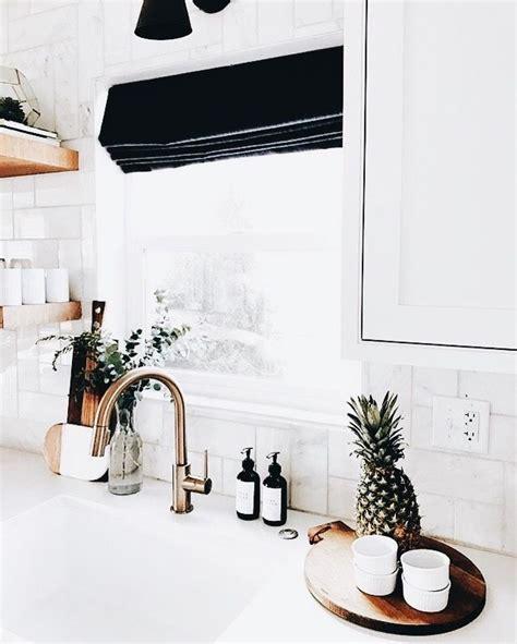 Pretty Kitchen Fresh Palette by Best 25 Black Curtains Ideas On Black