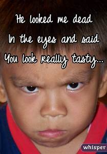 19 Parents Confess The Most Hilarious Things Their Kids ...