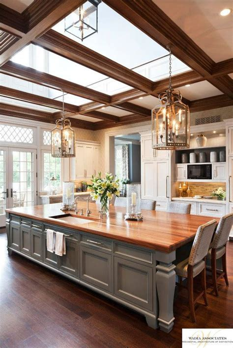 building a kitchen island with seating build your own kitchen island with seating woodworking