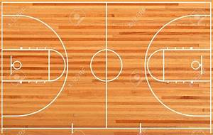 basketball court floor houses flooring picture ideas blogule With what are basketball floors made of