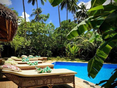 Cheap Price 79% [OFF] Nido Coco Resort Palawan Room Deals Photos And Reviews
