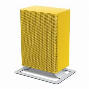 Chauffage D Appoint Céramique : chauffage d 39 appoint c ramique ou soufflant ~ Premium-room.com Idées de Décoration