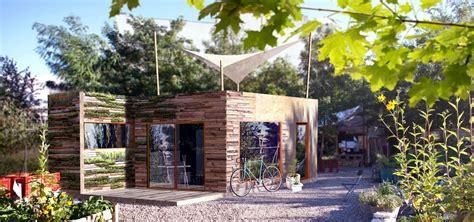Feststehende Tiny Häuser by Tiny Houses Sind H 228 User Im Kleinformat Hat Quot Wieder