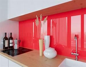 Glas Online Bestellen Günstig : lackiertes glas lacobel k chenr ckwand online shop wunschspiegel bestellen ~ Indierocktalk.com Haus und Dekorationen