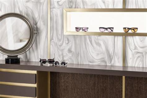 gray onyx  dupont corian stylepark