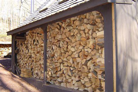 firewood  sale   helverson brothers doylestown pa