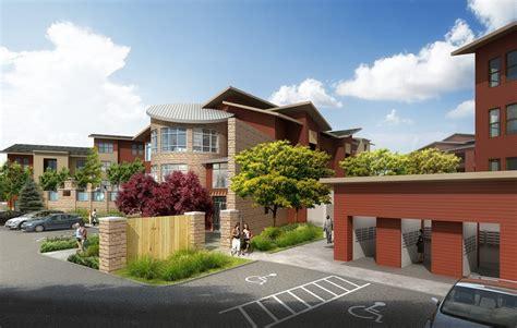 Appartments In Colorado by Elevation Colorado Springs Co Apartment Finder