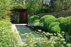 les 21 meilleures images a propos de dallage exterieur sur With marvelous eclairage bord de piscine 16 amenagement paysager photos