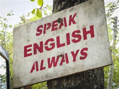 Can an Employer Limit the Use of a Foreign Language in the ...