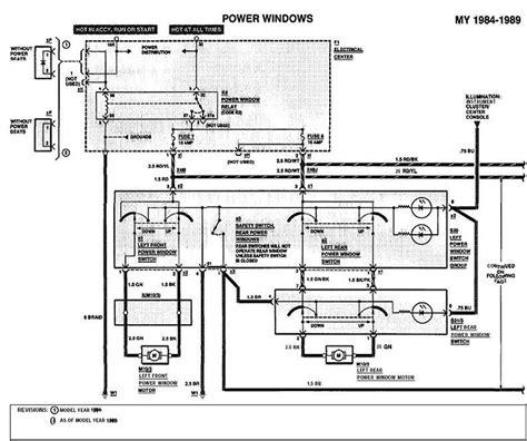 shorted wire power window mercedes benz forum