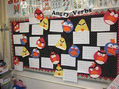 verb activities images verb verbs activities