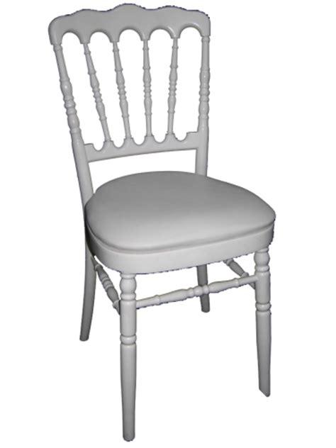 location de tables et chaises bar table elsavadorla