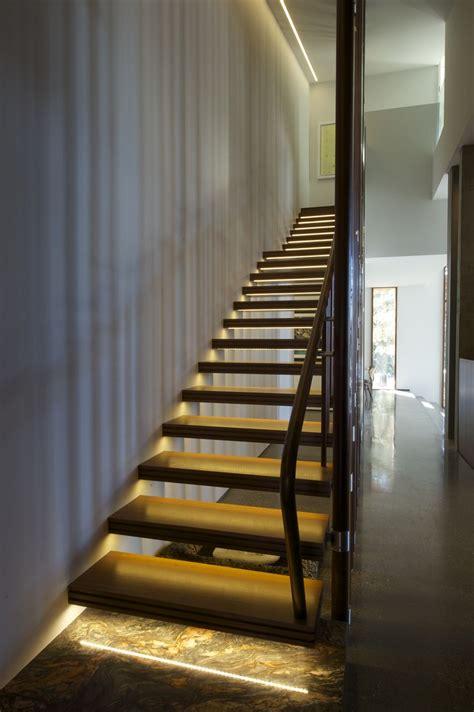 stair lighting homedecorlinks
