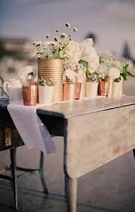 Alte Bodenfliesen Verschönern : die 25 besten ideen zu alte vasen auf pinterest ~ Michelbontemps.com Haus und Dekorationen