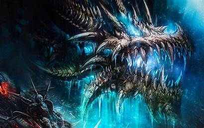 Dragon 3d Cool Wallpapers Amazing Wallpapertag