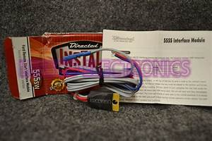 Ford Remote Start Installation Instructions
