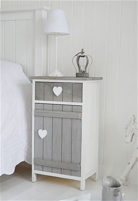 Bedside Tables Hd Pic by 15 Top White Bedroom Furniture Might Be Suitable For Your