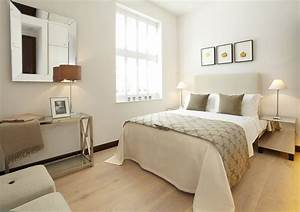 simple bedroom decorating ideas uk for your furniture home With furniture and home decor uk