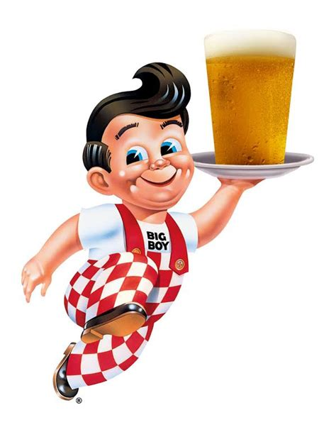 Brew Detroit's 'Big Boy' Bet on Contract Brewing ...