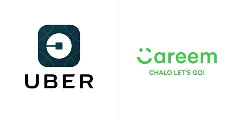 Careem Unveils Its New Logo