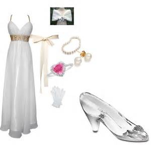 girl with a pearl earrings princess serenity polyvore