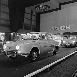 Garage Renault Versailles : 17 best images about grandir a paris salon de l 39 auto car show on pinterest cars shows in ~ Gottalentnigeria.com Avis de Voitures